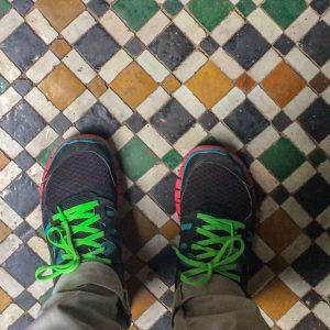 marrakesch-bahiapalast-floor