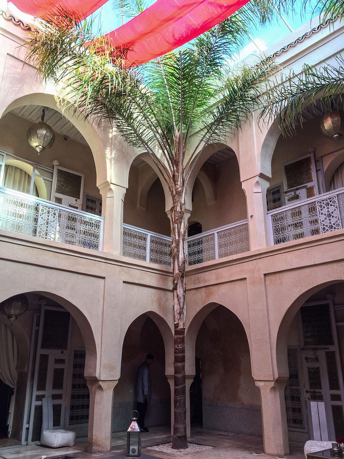 marrakesch-riad-anayela
