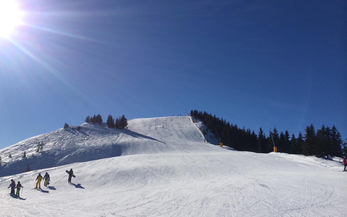 skigebiet-wildschoenau-4