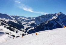 skigebiet-wildschoenau-niederau-1