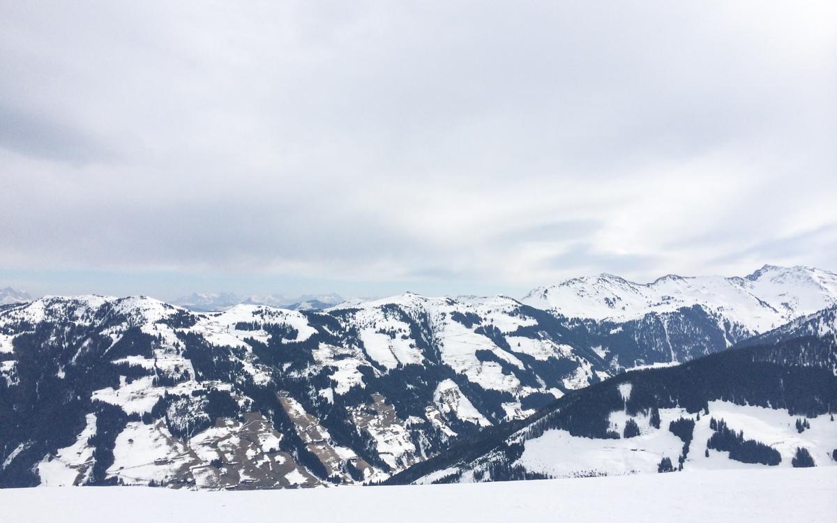skigebiet-wildschoenau-niederau-4