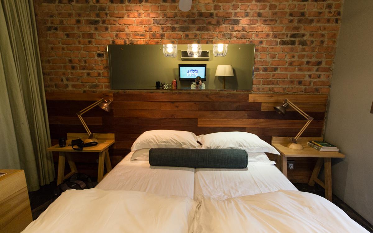 durban hotel tipp Südafrika