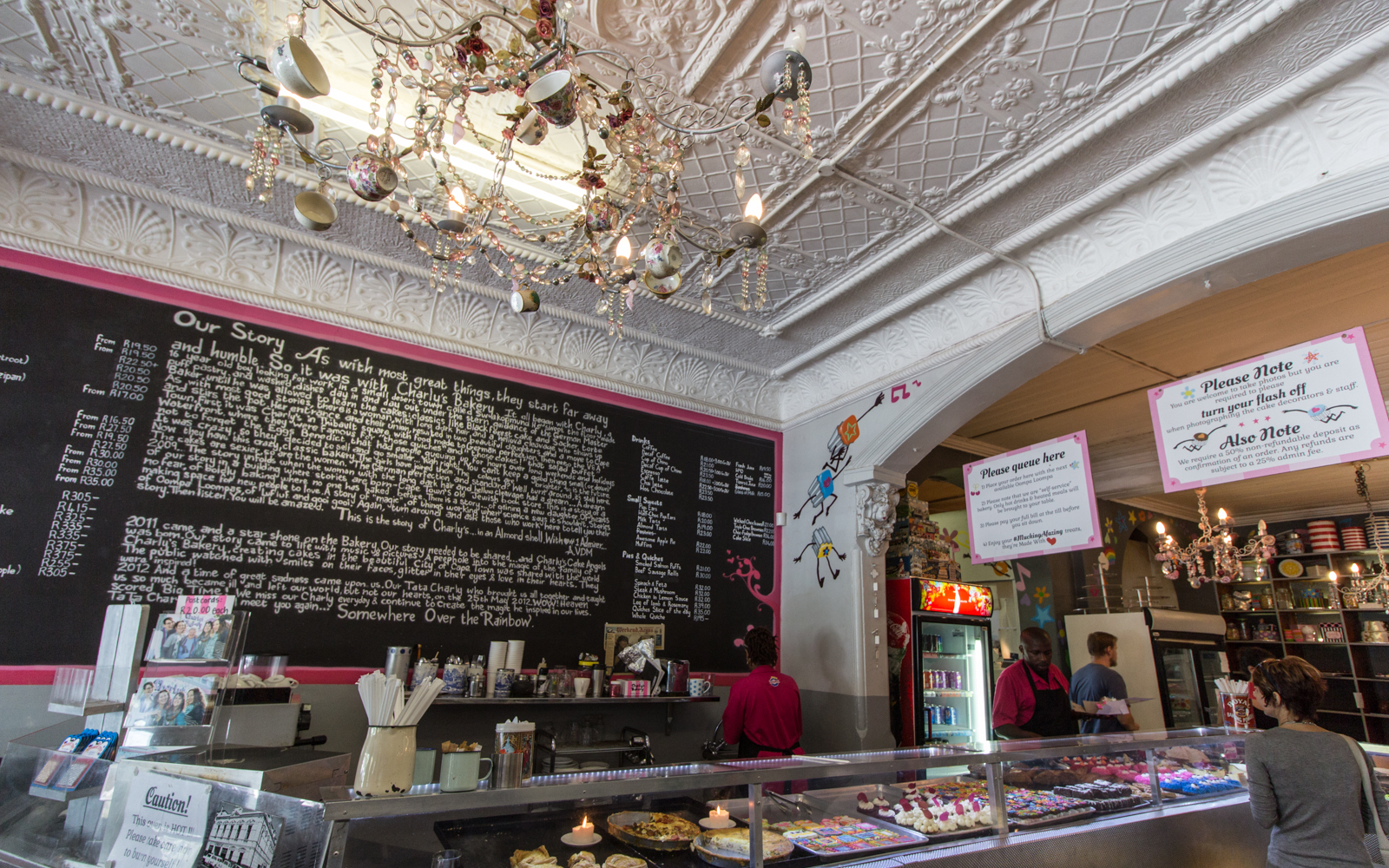 capetown-charlysbakery-cupcakes-1