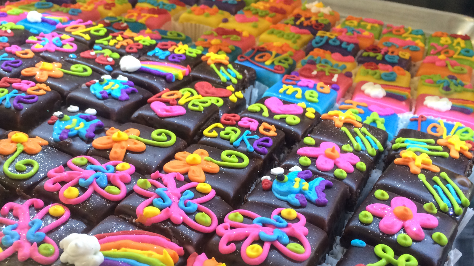 charlys-bakery-cookies-1