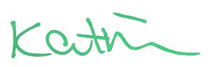 katrin-unterschrift