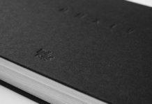 Paul Ripke 2015 Buch