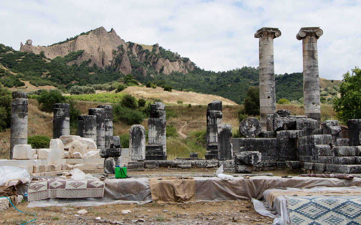 sardes-artemistempel-antik
