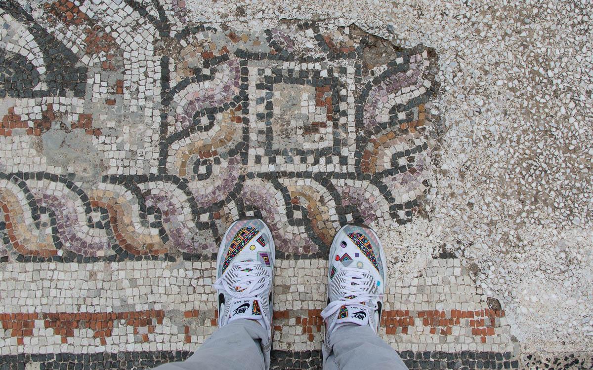sardes-boden-fresken-mosaik