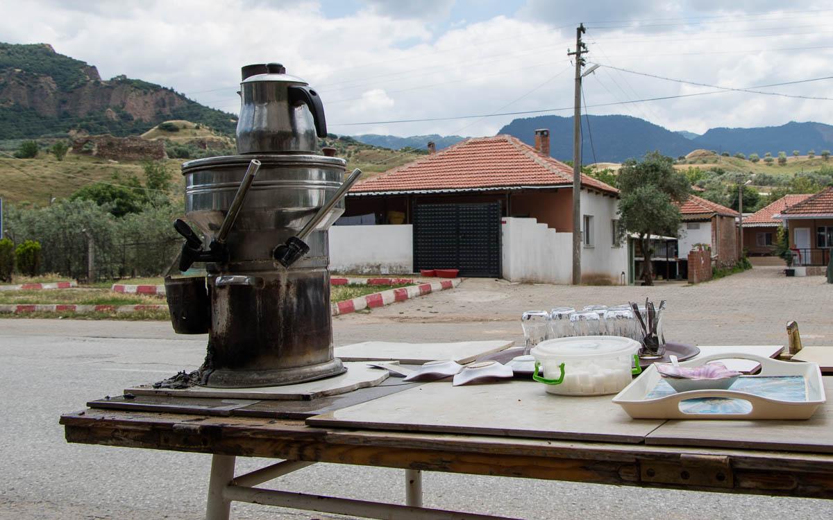 sardes-kaffee-maulbeeren