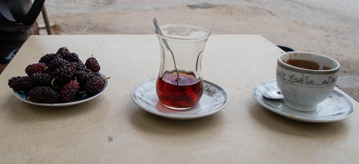 sardes-kaffee--tee-maulbeeren