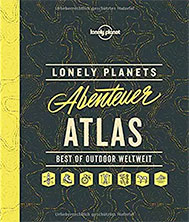 abenteuer-atlas-buchtipp