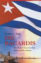 bacardis-biographie