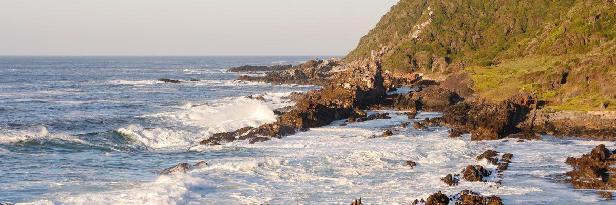 Beste Reisezeit Südafrika: Klima & Wetter je Region
