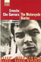 Guevara Motorcycle Diaries