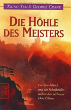 buchtipp-hohle-des-meisters
