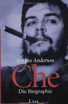 che-biographie