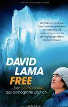 free-david lama