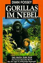 gorillas-im-nebel