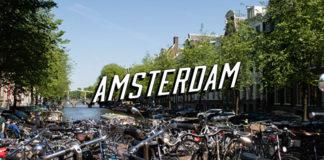 Amsterdam Reisetipps Amsterdam Sehenswürdigkeiten
