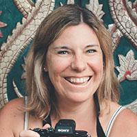 katrin-lehr-reiseblogger-klein