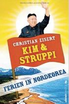 Kim & Struppi Norkorea