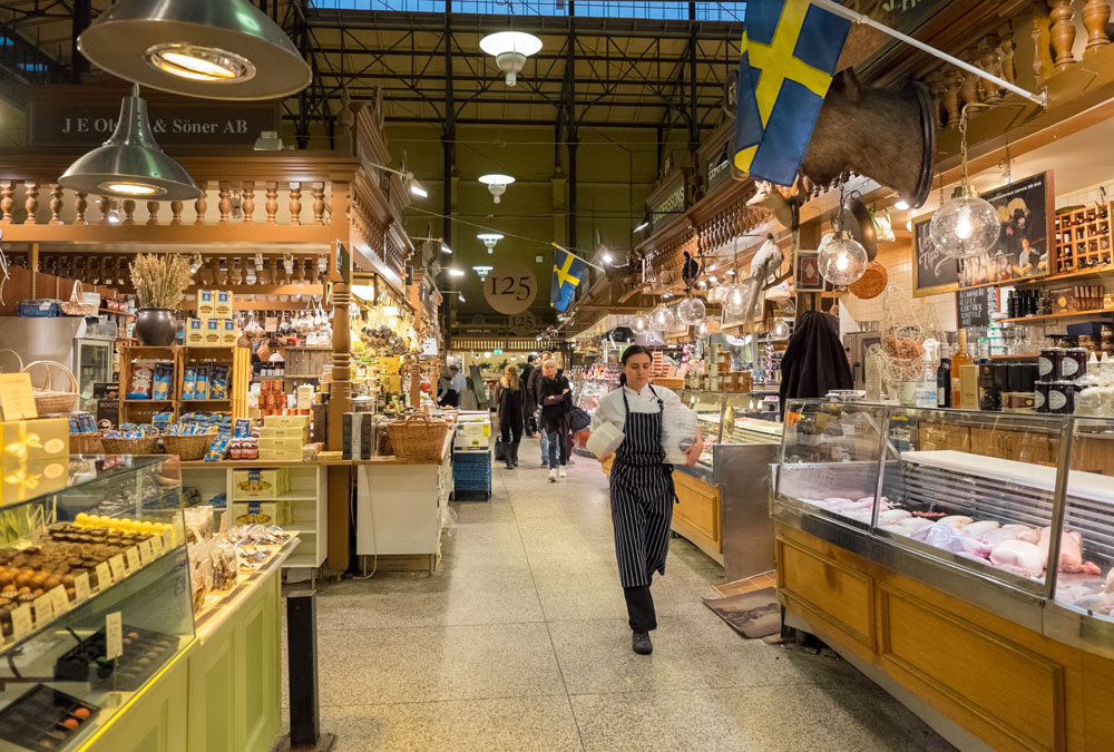 markthalle-in-ostermalm-stockholm