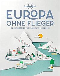 Topseller Europa ohne Flieger