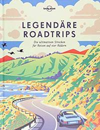 Bestes Roadtrip Buch