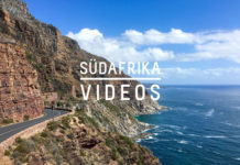suedafrika-videos-rundreise-highlights