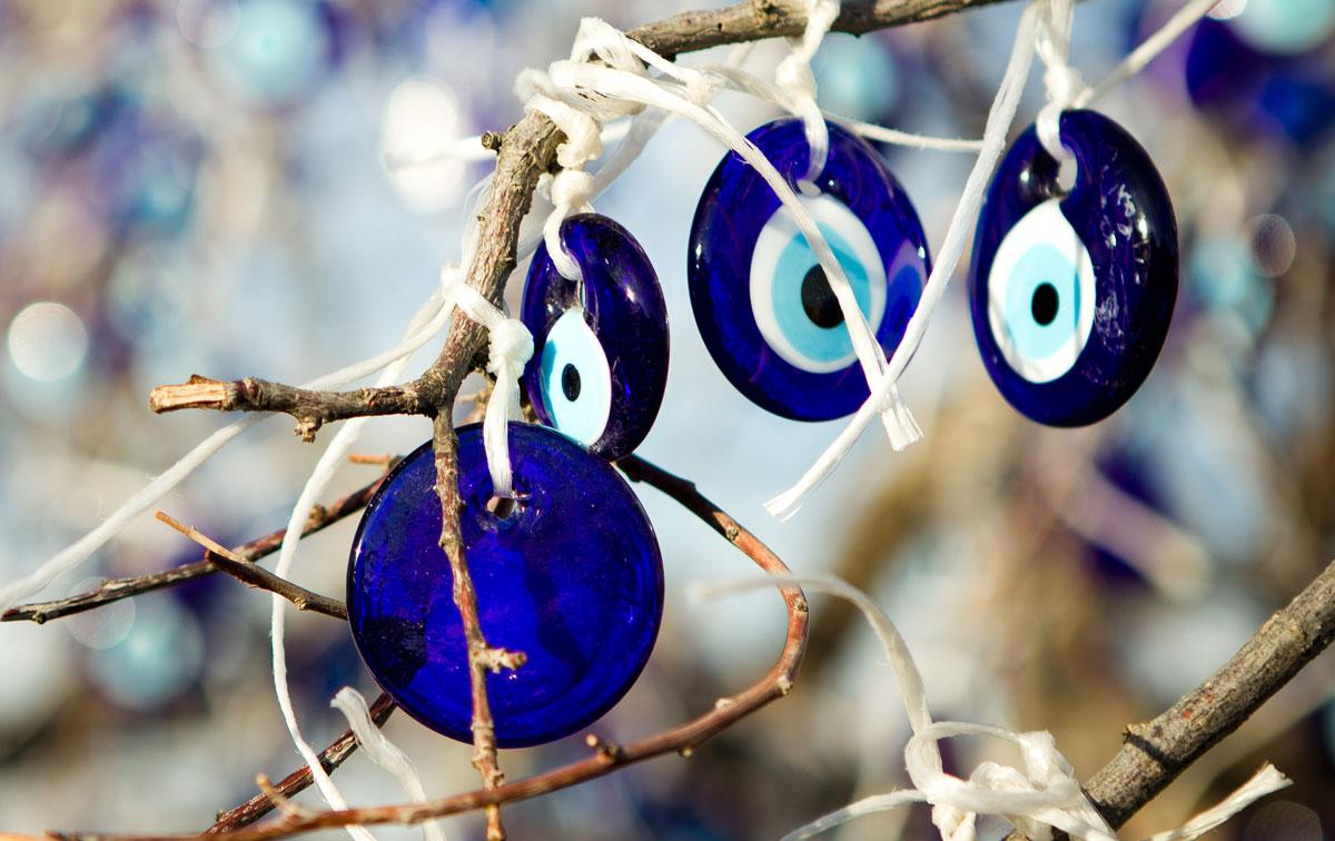 blaues-auge-tuerkei-souvenir