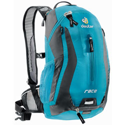 deuter-race-daypack
