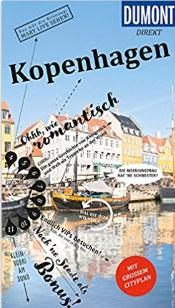 kopenhagen-reisefuehrer-dumont