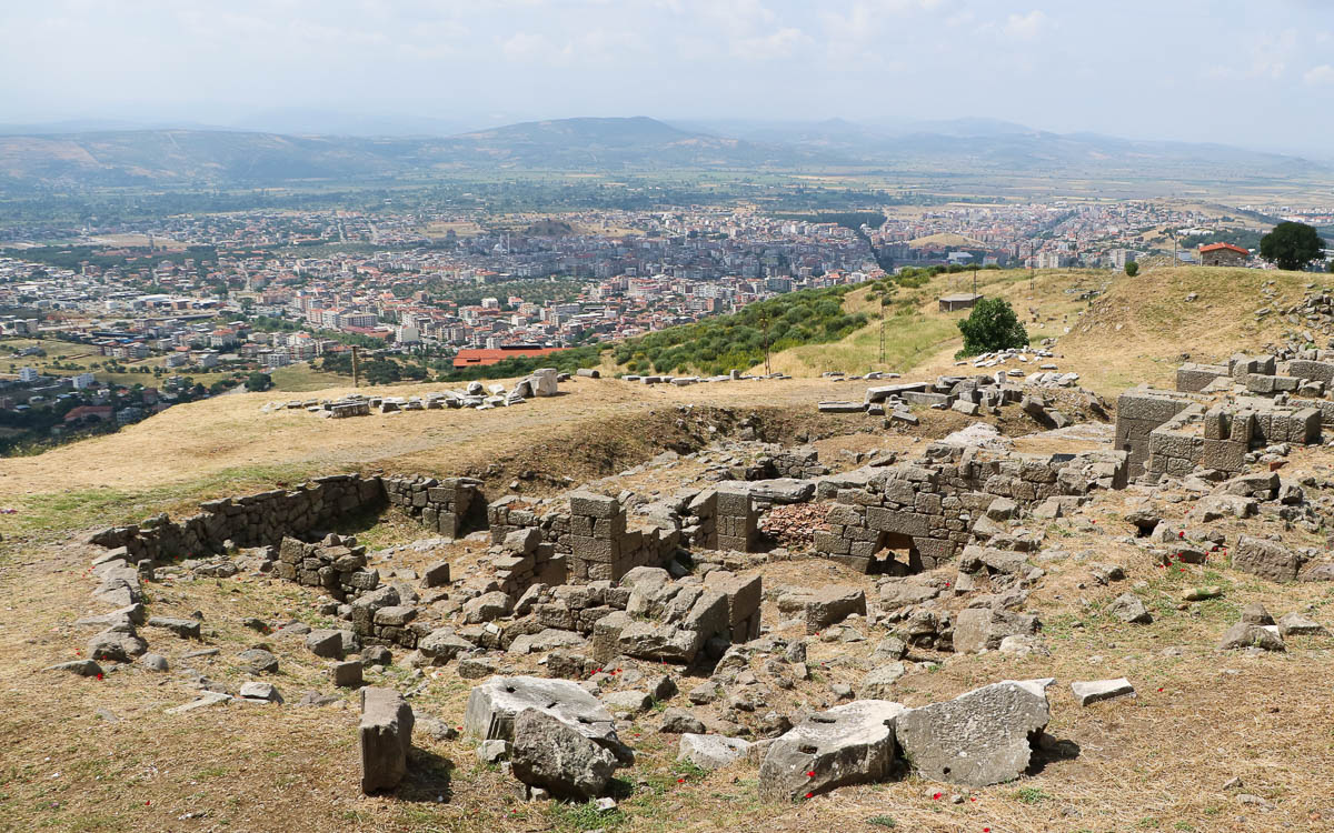pergamon-ruinen-ausblick