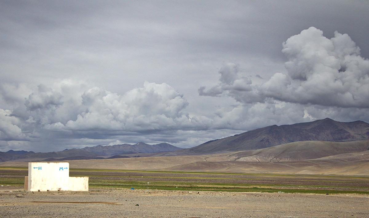 alichur-tadschikistan