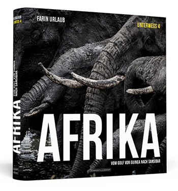 farin-urlaub-afrika-afrika-vom-golf-von-guinea-nach-sansibar