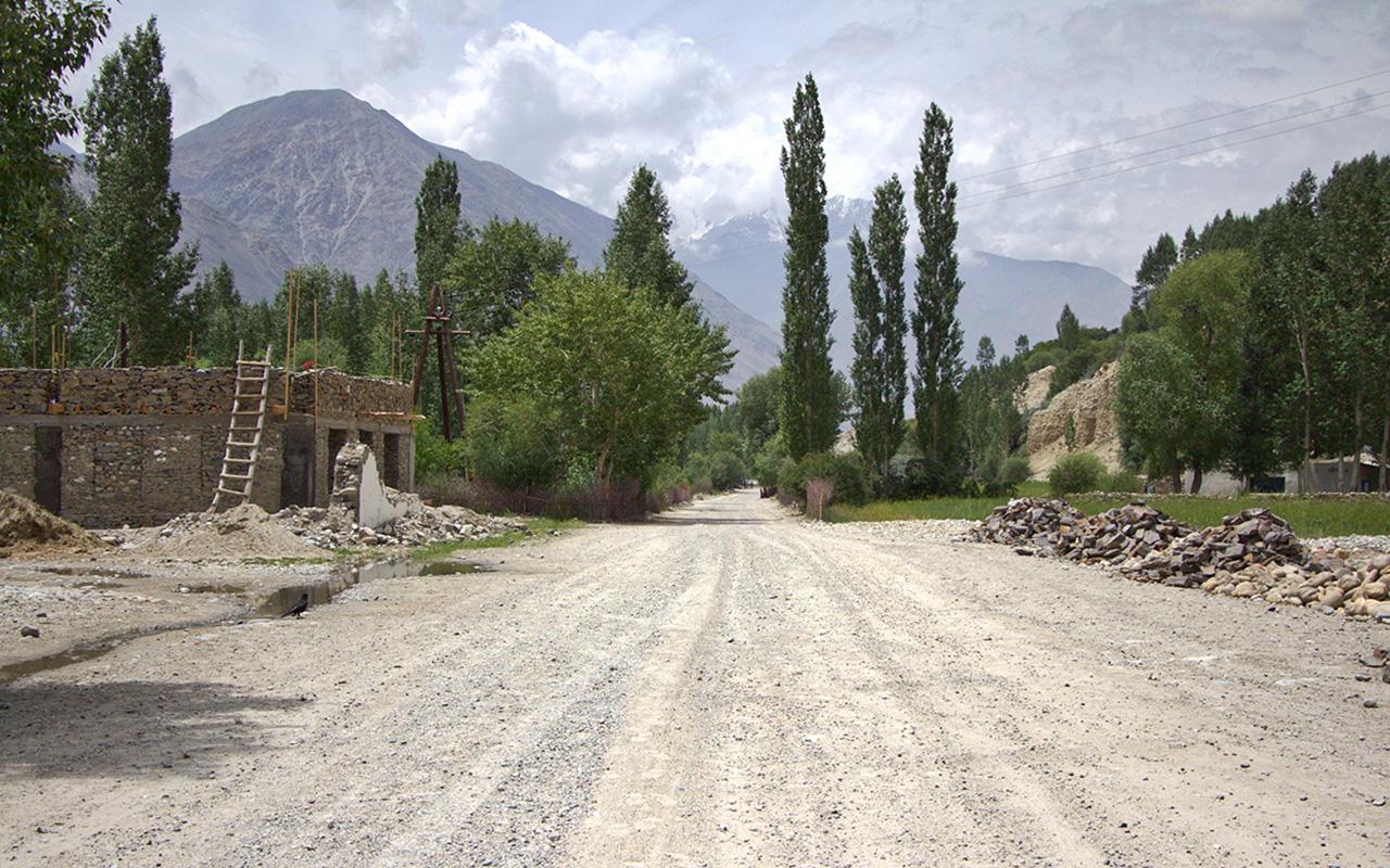 impressionen-pamirhighway-roadtrip