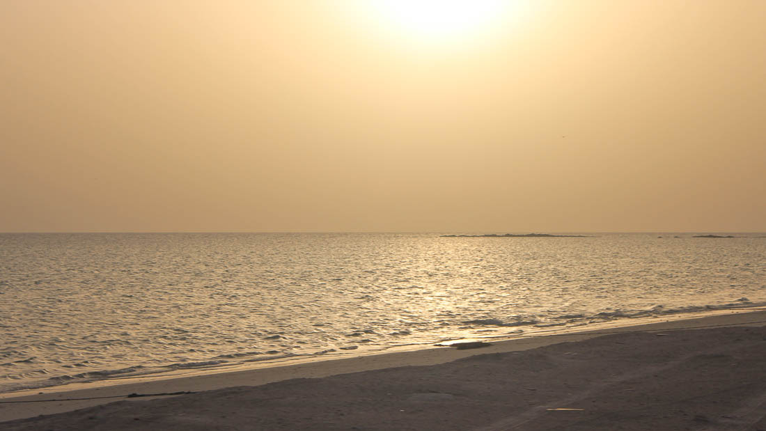masirah-oman-rundreise