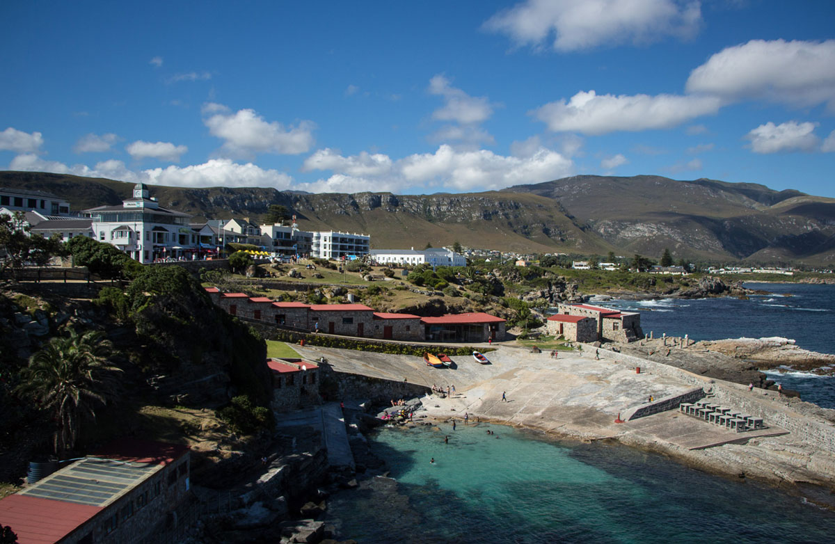 hermanus-cliff-paths-gardenroute