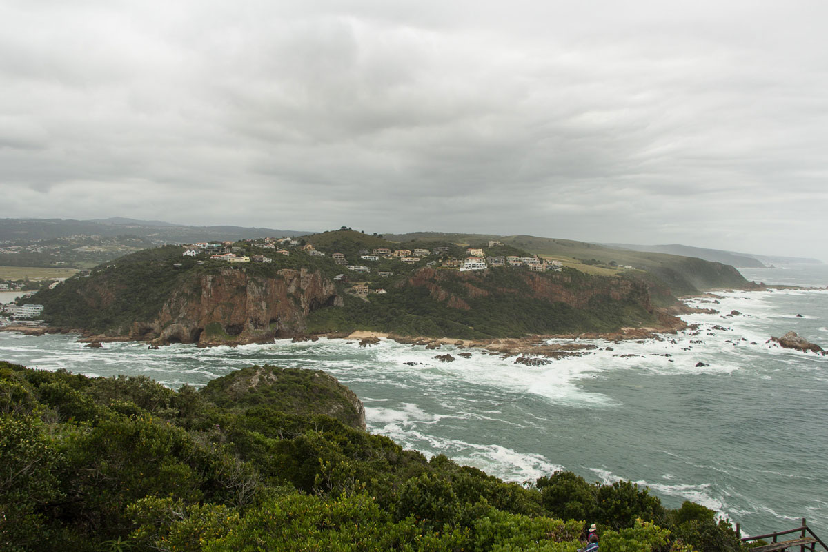 knysna-view-from-head-to-head
