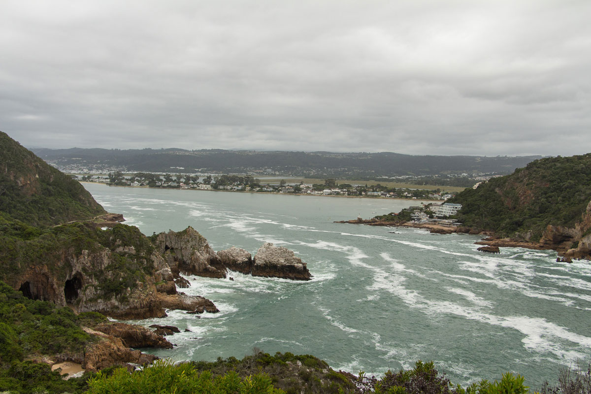 knysna-viewpoint-heads