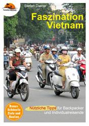 Reiseführer Vietnam Empfehlung Tipp ebook