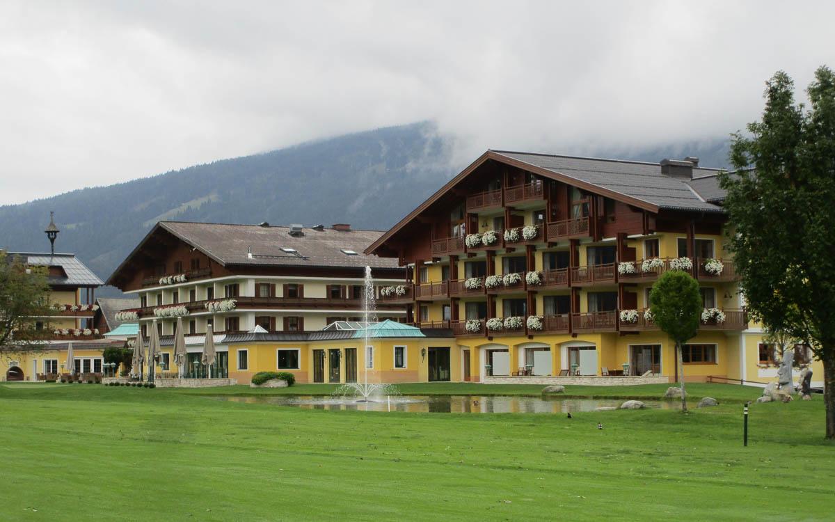 salzburger-land-golf-wellness-hotel-weissenhof-6
