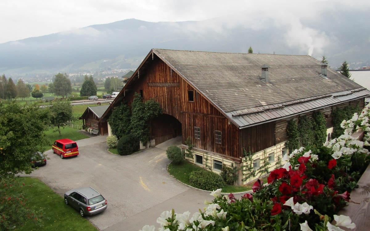 salzburger-land-golf-wellness-hotel-weissenhof-9