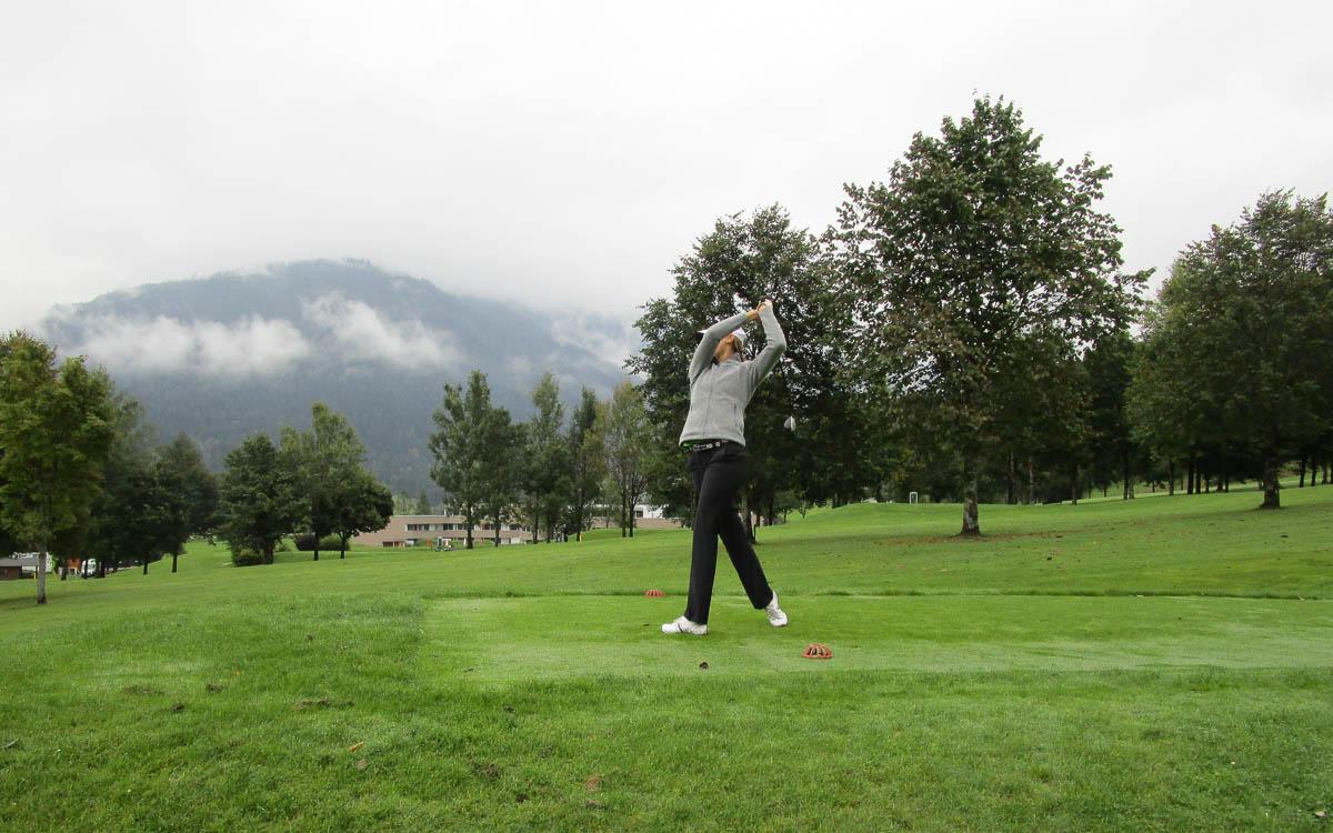 salzburger-land-golf-wellness-hotel-weissenhof