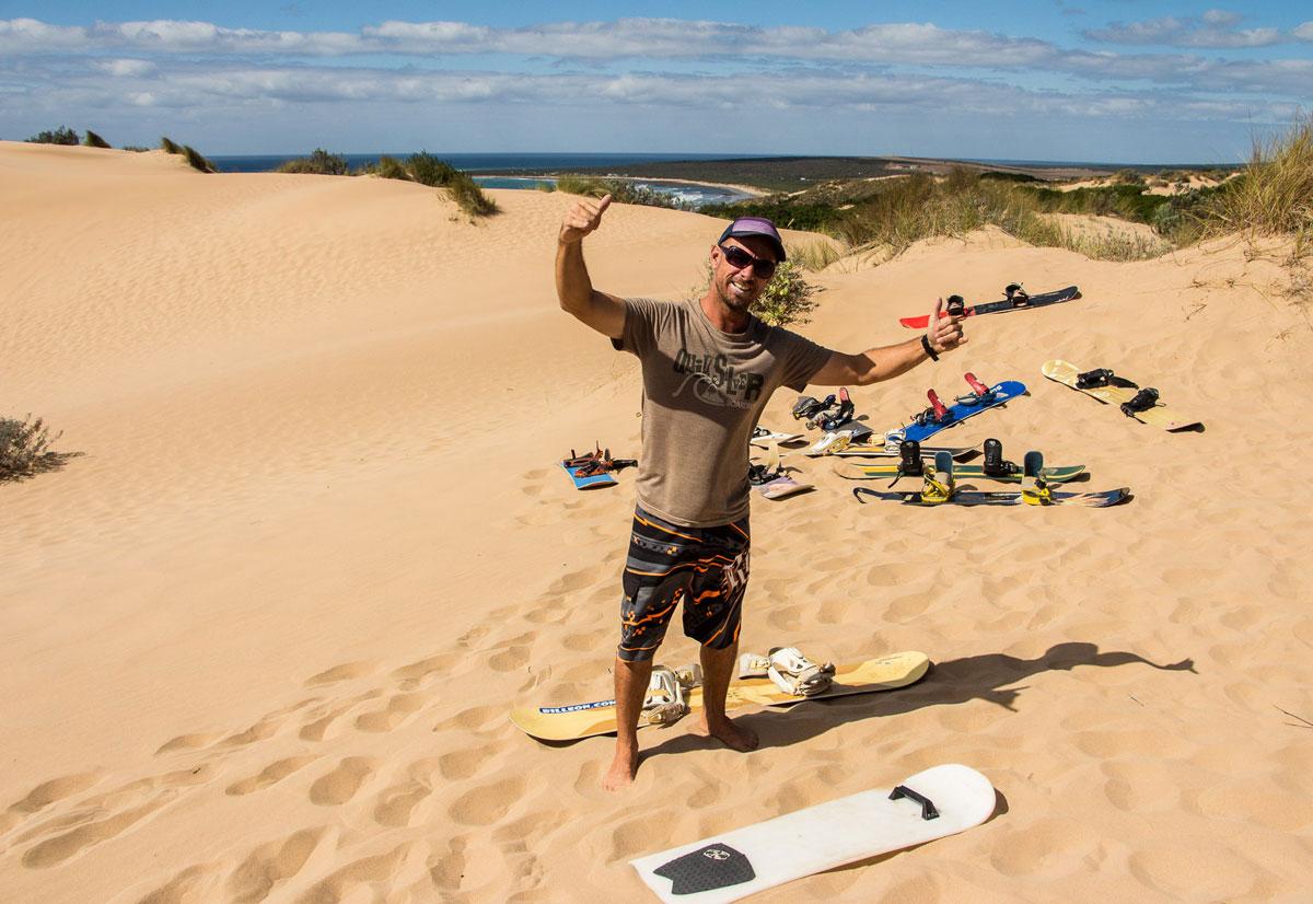 sandboarding-dragon-dune-guide
