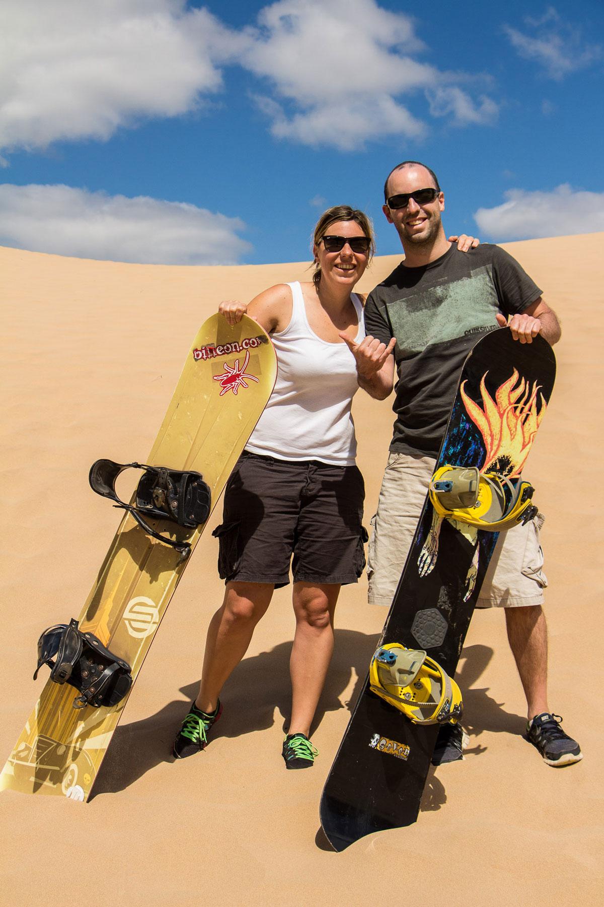 sandboarding-dragon-dune-michi-katrin
