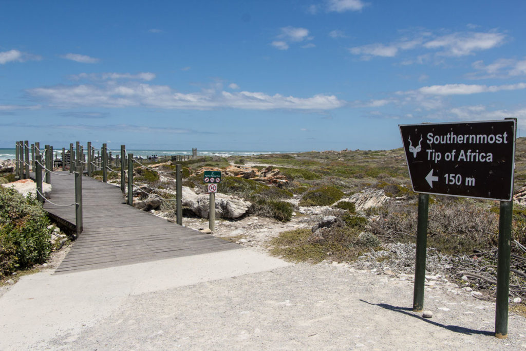 Garden Route Südafrika – Tipps, Highlights und Route für euren Roadtrip 15