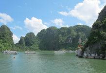 vietnam-reise-tipps-halong-bucht