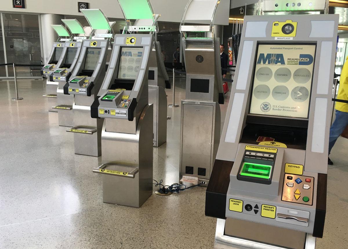 einreise-usa-automatische-passkontrolle