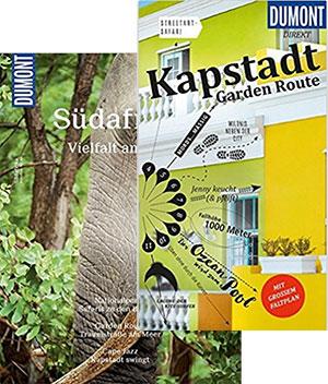 garden-route-reisefuehrer-empfehlung